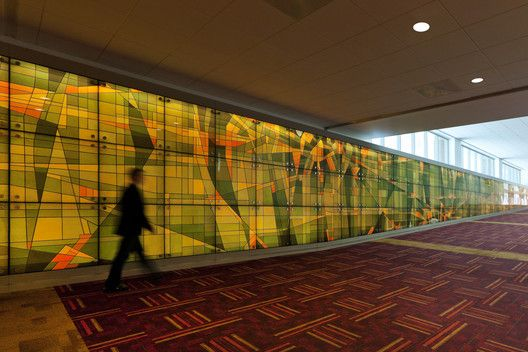 17 Best Images About Conference Center Design On Pinterest