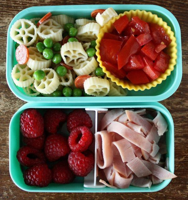 17 Best images about Kids Lunch Ideas on Pinterest ...