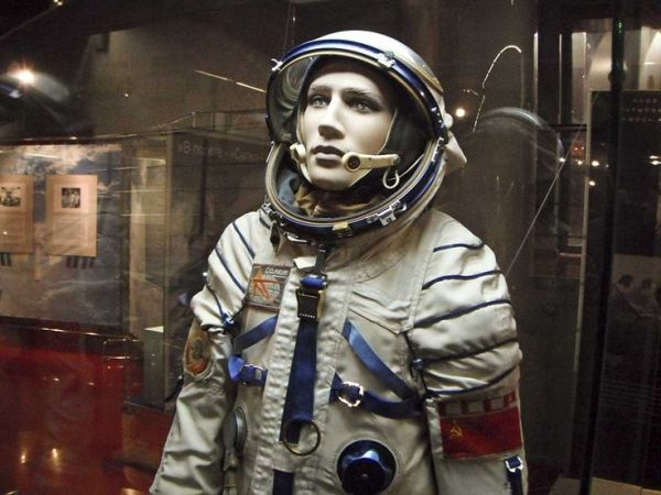 83 best ideas about Space Suits on Pinterest | Firefly tv ...