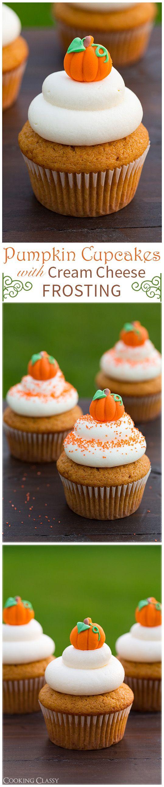 DIY Pumpkin Ideas 27