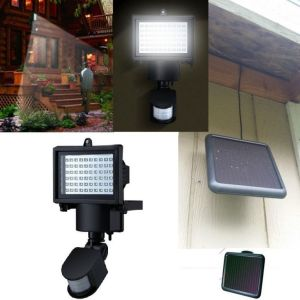 17 Best ideas about Motion Detector on Pinterest | Motion light switch, Electrical wiring