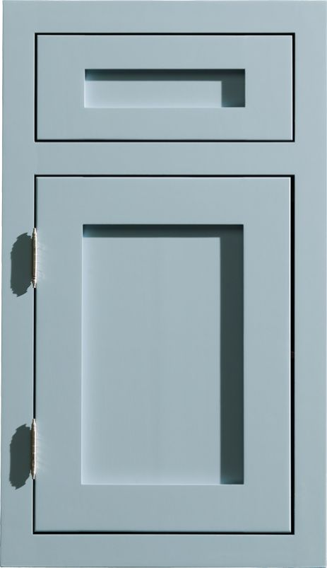 Dura Supreme Cabinetry Quot Homestead Panel Inset Quot Cabinet