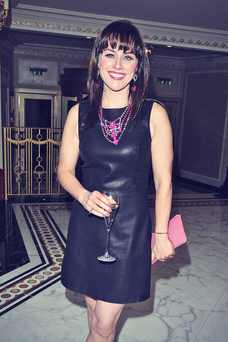 34 Best Images About Jill Halfpenny On Pinterest