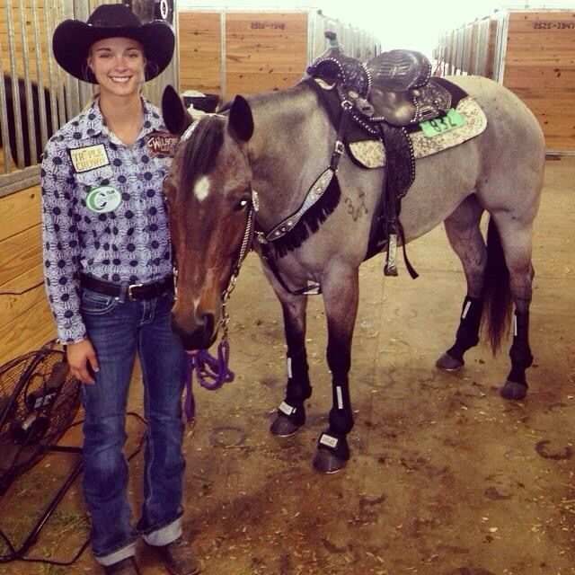 17 Best Images About Western On Pinterest Headstall