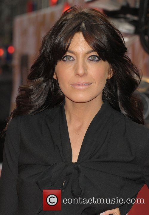 Claudia Winkleman 2014 Google Search Claudia Winkleman