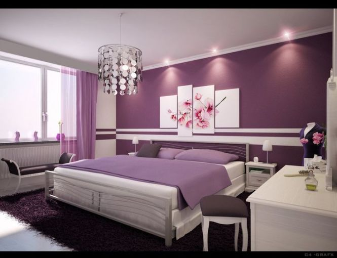Daybed Room Ideas For S Bedroom Young Design Beautiful