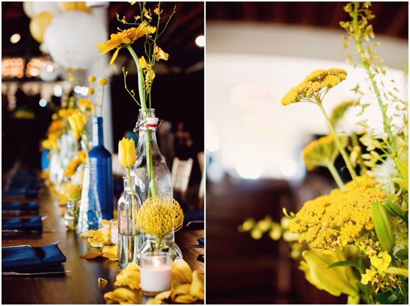 21 Best Images About Wedding & Events Navy Blue, White And