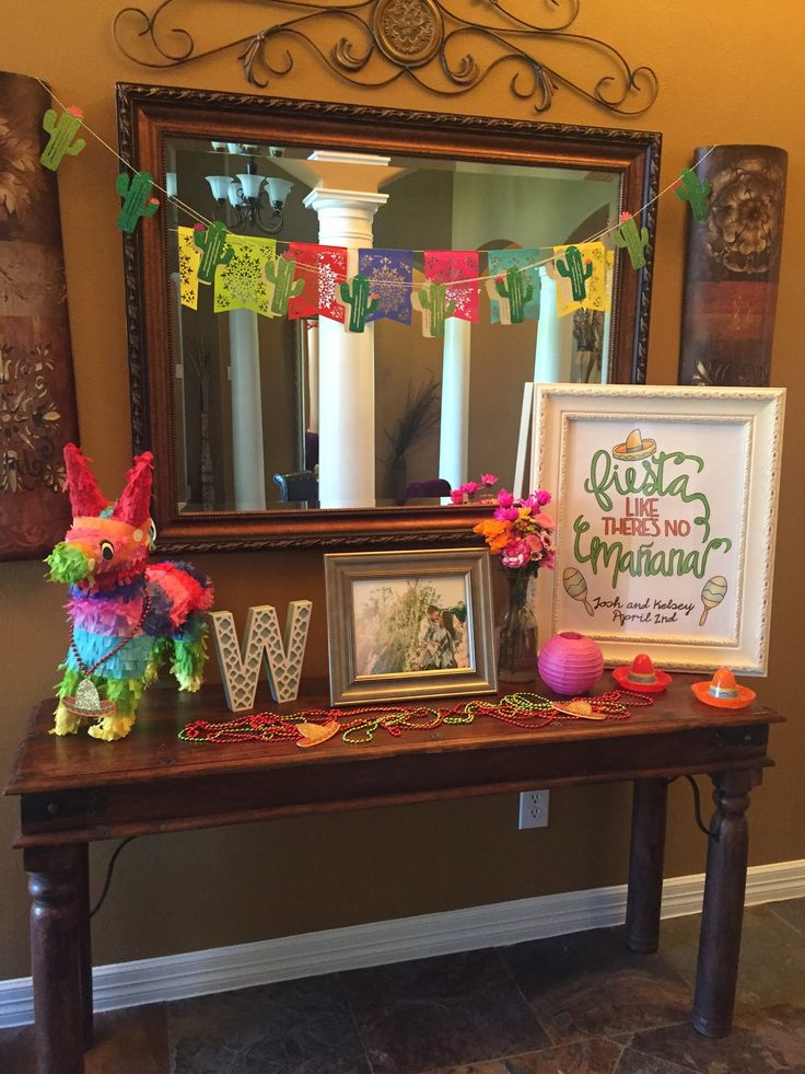 Wine Themed Bridal Shower Games