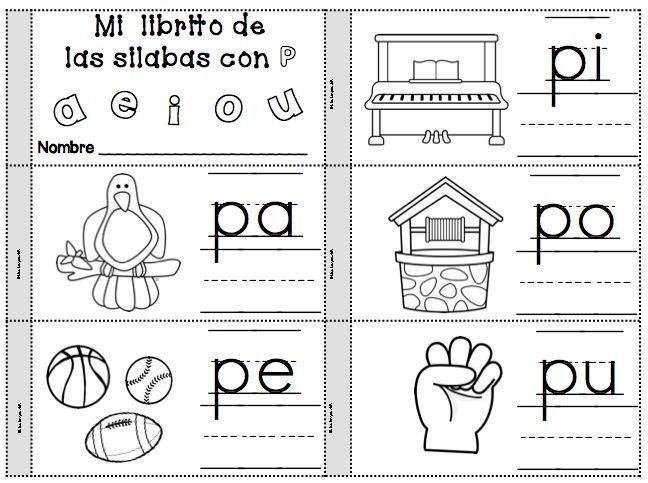 Ninos Ingles Gratis Para Abc