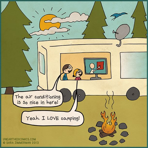 41 Best Images About Camping Humor On Pinterest Jokes