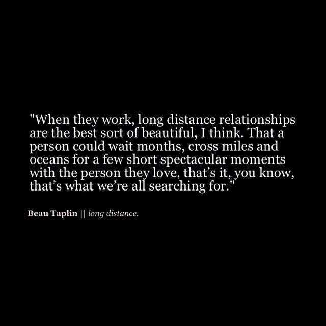 Long Distance Friendship Quotes And Sayings In Hindi: Love Quotes Long Distance Relationship Hindi