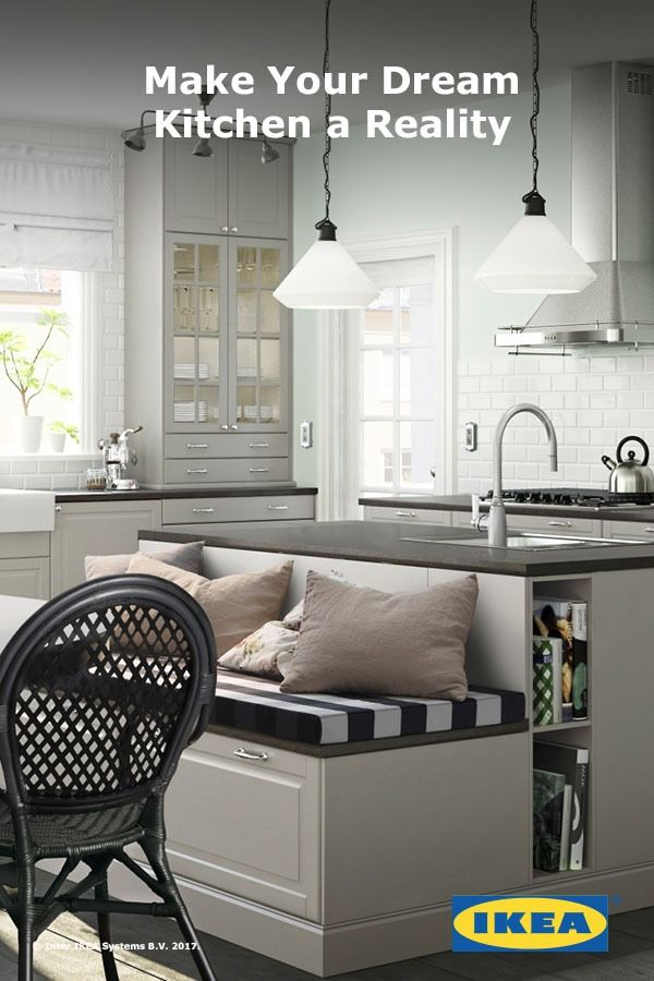 326 Best Images About Kitchens On Pinterest Ikea Stores
