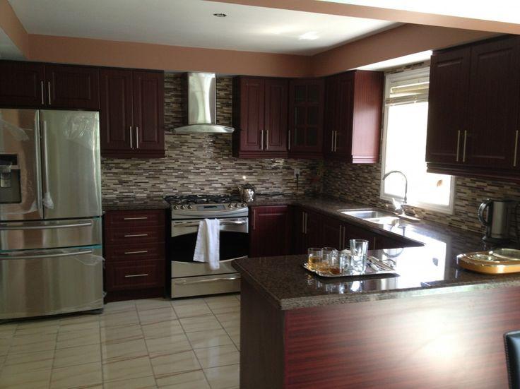 12 x12 kitchens kitchen designs 12 x 12 u shaped kitchen designs u shaped kitchen on c kitchen id=89333