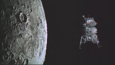 17 Best images about Spaceships of Classic Sci-Fi Movies ...