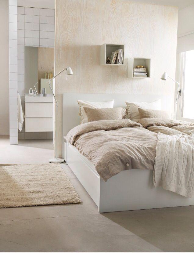 25 Best Ideas About Ikea Malm Bed On Pinterest Ikea