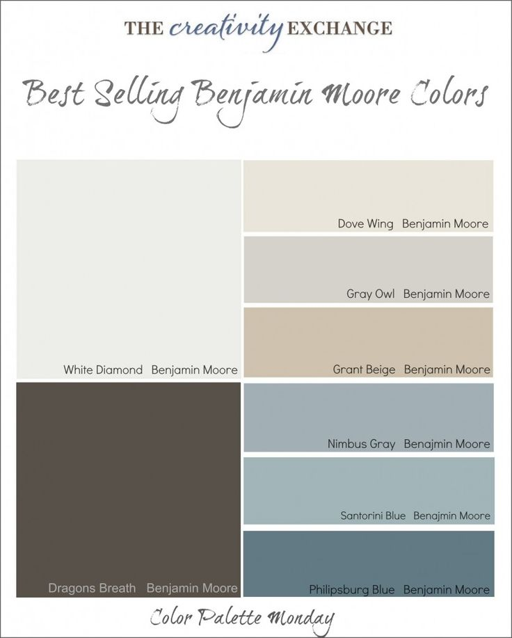 182 best images about grey and greige paint tones on pinterest on benjamin moore paints colors id=29247