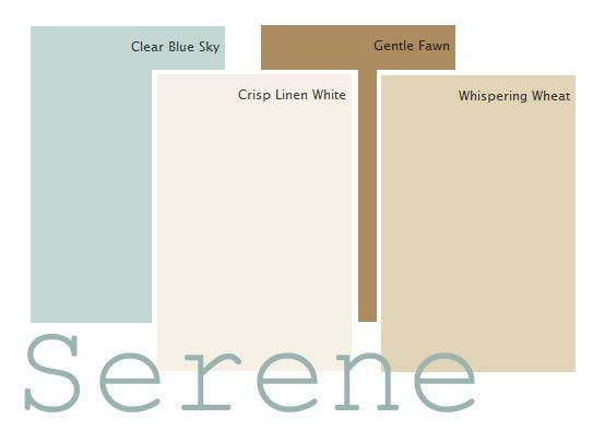 25+ Best Ideas About Bathroom Colors On Pinterest