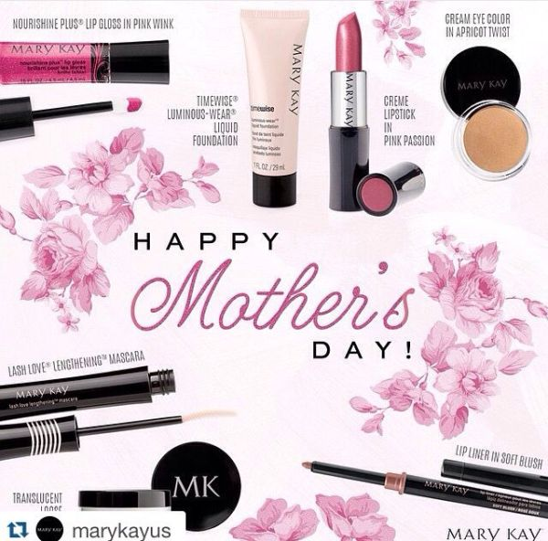 1558 best images about Mary kay love on Pinterest