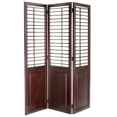 36 Best Images About British Colonial Interior Shutters On