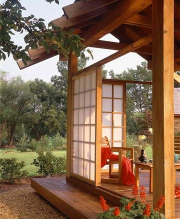 17 best images about room dividers privacy screens on on hole in the wall cap oriental id=23915