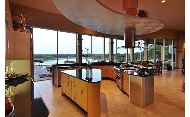 78 best images about unique kitchens on pinterest cabinets modern kitchens and black kitchens on kitchen ideas unique id=59203