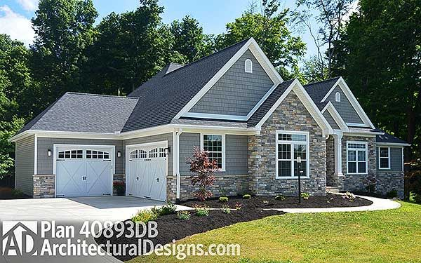 25+ Best Ideas About Two Car Garage On Pinterest