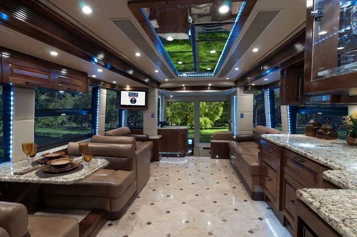 2014 Prevost H3 45 The Oasis By Outlaw Coach W 4 Slides Just Listed See All 60 Pictures Http