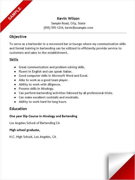 157 Best Images About Resume Examples On Pinterest Entry Level Dental Hygienist And Medical