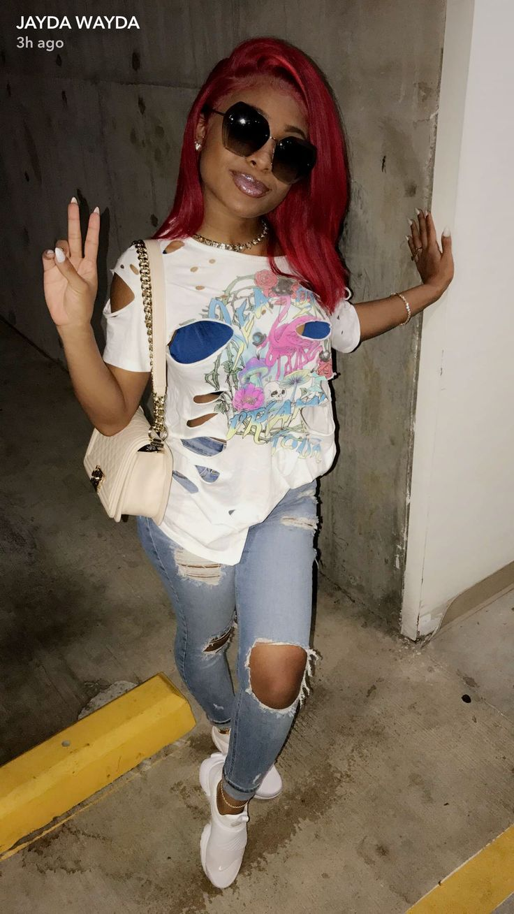 82 Best Images About Jayda On Pinterest Follow Me Young