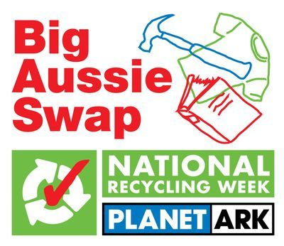 Recycling Near You Trade And Exchange In The City Of Melbourne Area