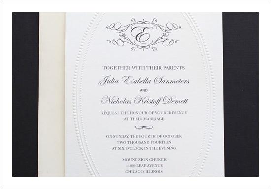 Custom Wedding Invitations Online Free – Free Custom Wedding Invitations
