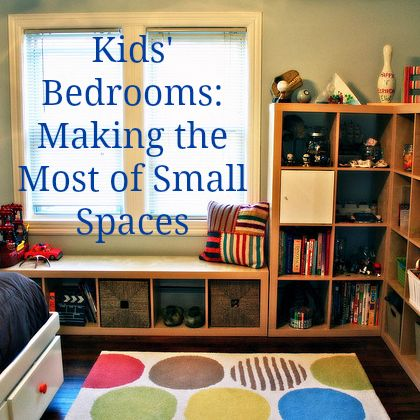 25 Best Ideas About Small Kids Rooms On Pinterest Playrooms S And Toddler