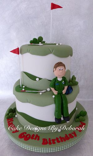 17 Best Images About 60th Birthday Ideas On Pinterest
