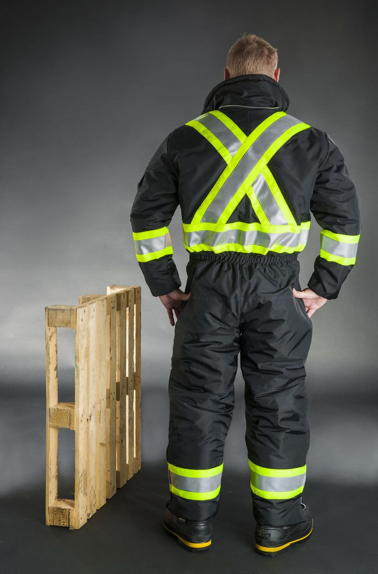 177 best images about insulated coveralls bibs what on insulated overalls id=68893
