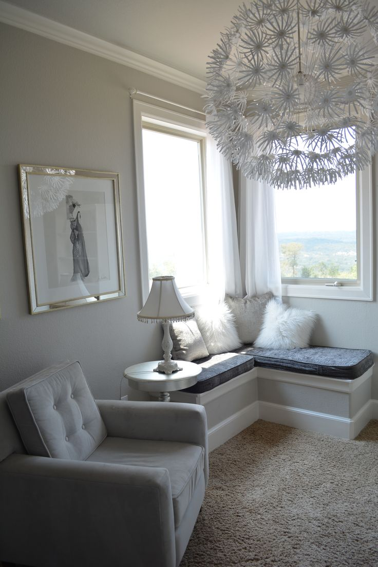 25 Best Ideas About Worldly Gray On Pinterest Sherwin