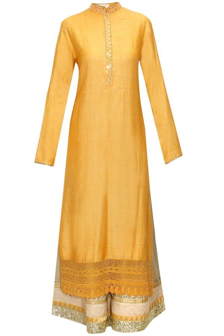 best Indian Wear images on Pinterest