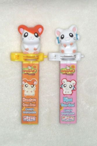 123 Best Hamtaro Images On Pinterest Hamtaro Cartoons