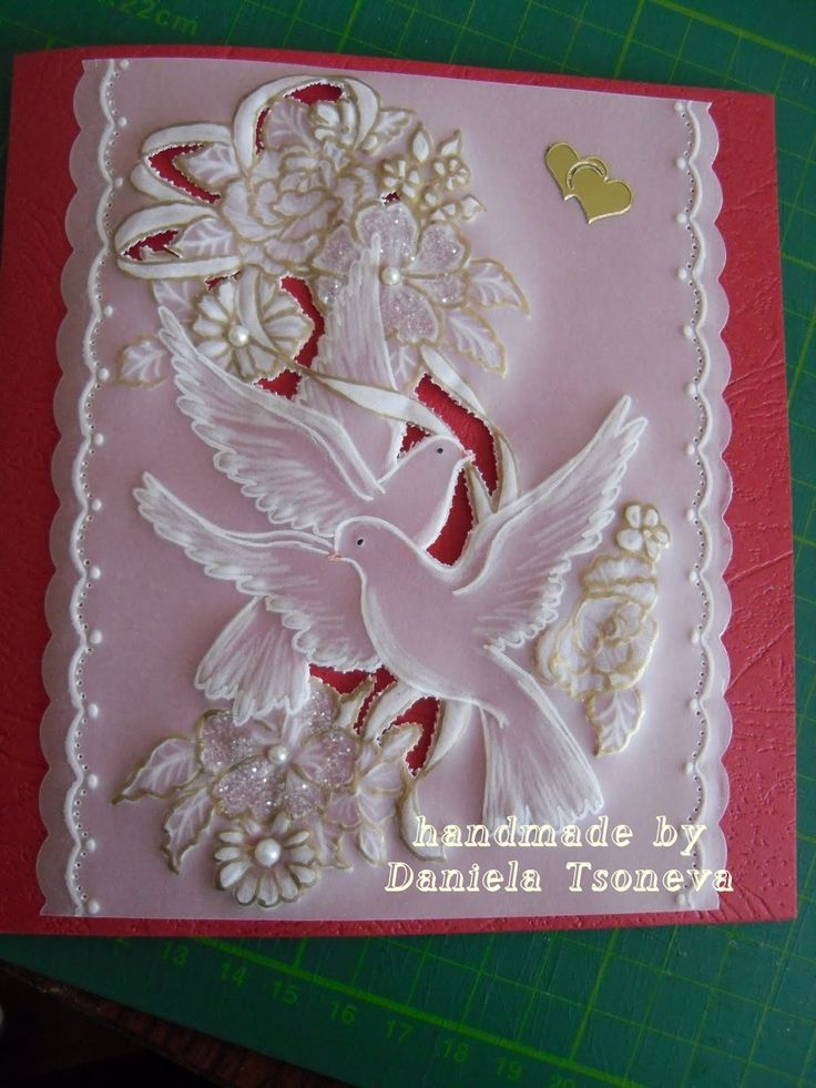 Pergamano Parchment Craft Yahoo Search Results Cards