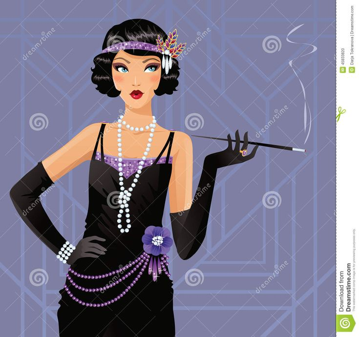 51 best images about Roaring 20s on Pinterest   1920s ...