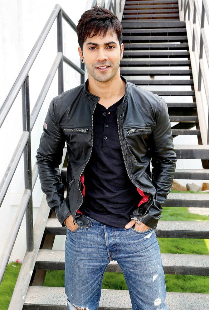 Actors With Leather Jackets Leather Jackets Leather And
