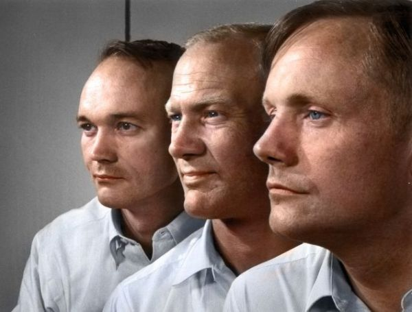 17 Best images about Apollo 11 1969 on Pinterest ...