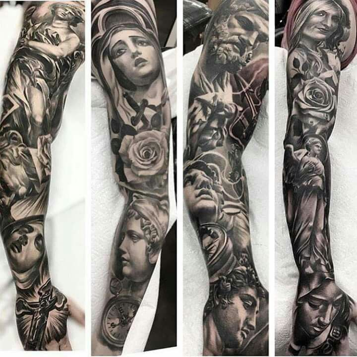 17 Best Ideas About Arm Tattoo On Pinterest Earth Tattoo