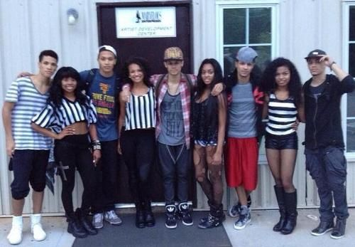 88 best images about B5 on Pinterest