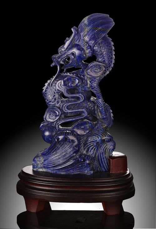 17 Best Ideas About Dragon Statue On Pinterest Dragons Dragon Art And Fantasy Dragon