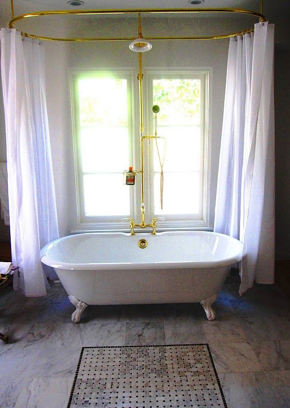 siglo best shower curtain for clawfoot tub. 317 Best Images About Clawfoot Tubs On Dream Bathrooms  Com Extra Wide Vinyl Shower Curtain What Size Do I Need For Tub