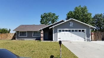 Summit Gray SW 7669 Sherwin Williams Exterior Colors