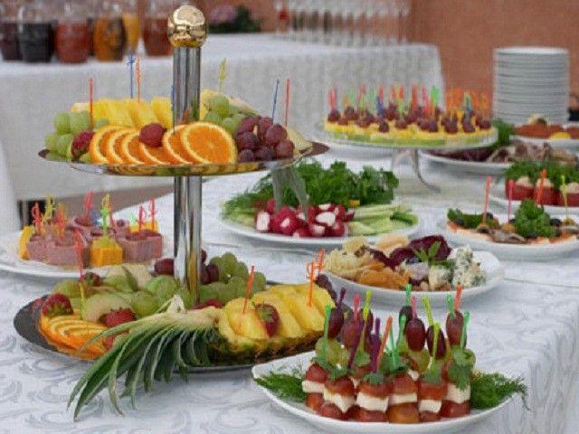53 Best Wedding Snack Ideas Images On Pinterest