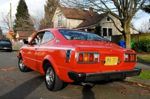 79' toyota corolla SR5 hardtop coupe | Toyota SR5 Coupe | Pinterest | Toyota corolla, Coupe and
