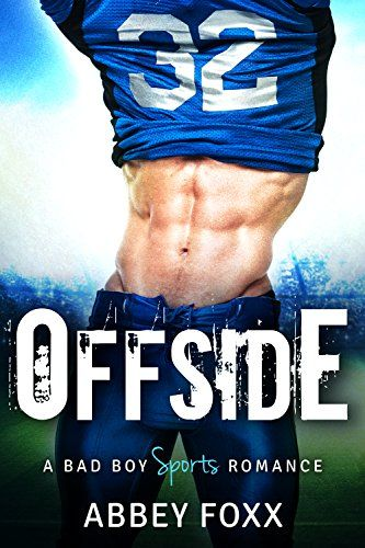 103 best images about Sports Romance Books on Pinterest