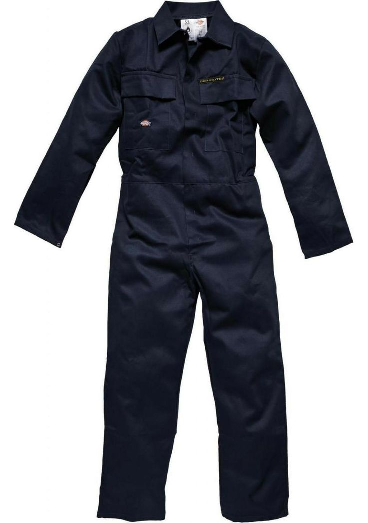 17 best images about overalls coveralls on pinterest on dickies coveralls id=41018